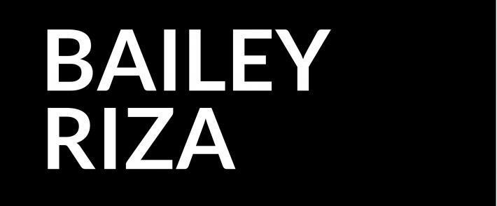 Bailey Riza